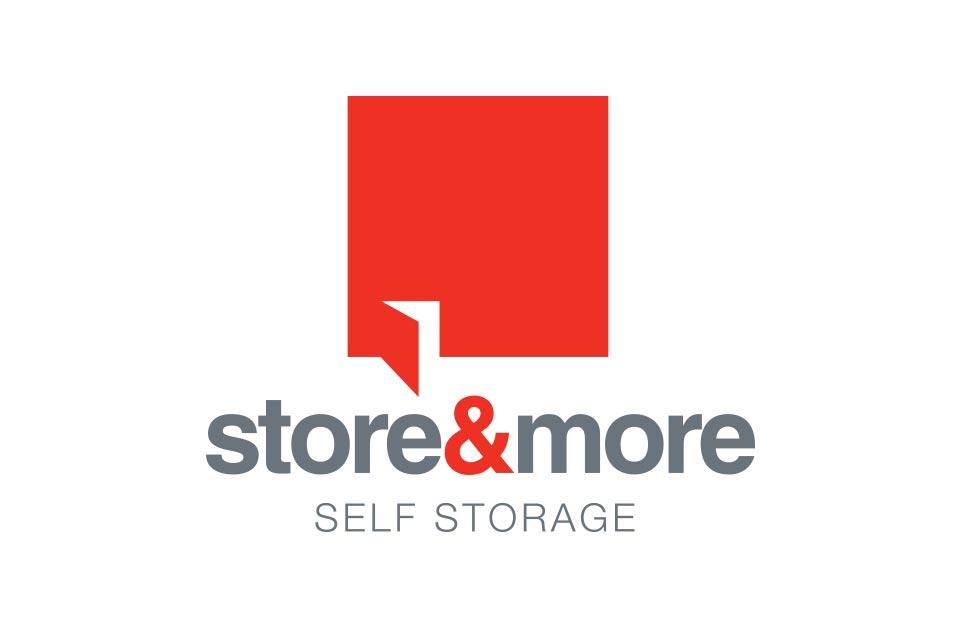 Store&More-logo