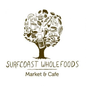 Surfcoast-Wholefoods-logo
