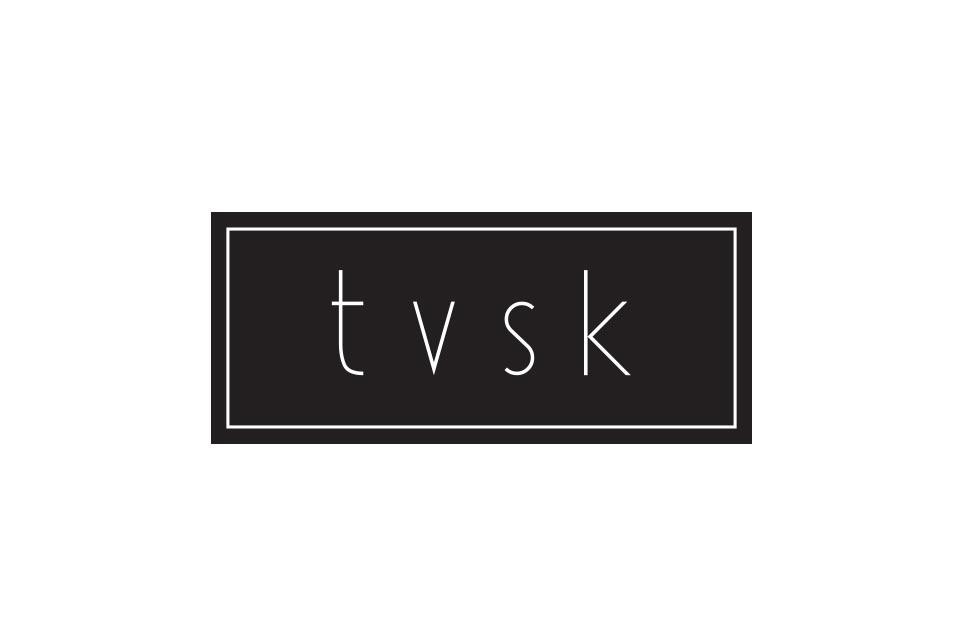 TVSK-logo