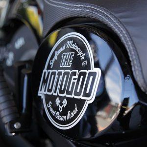 The-Moto-God_bike-sticker