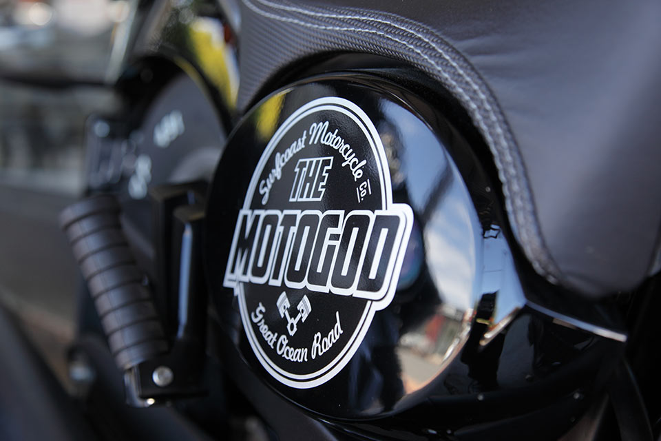The-Moto-God_bike-sticker