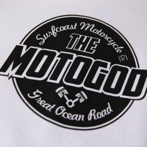 The-Moto-God_logo-BW