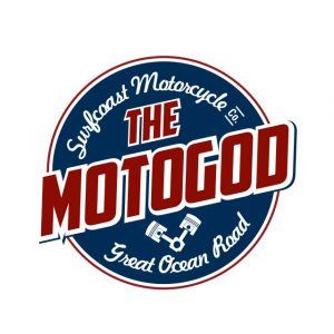 The-moto-god-logo