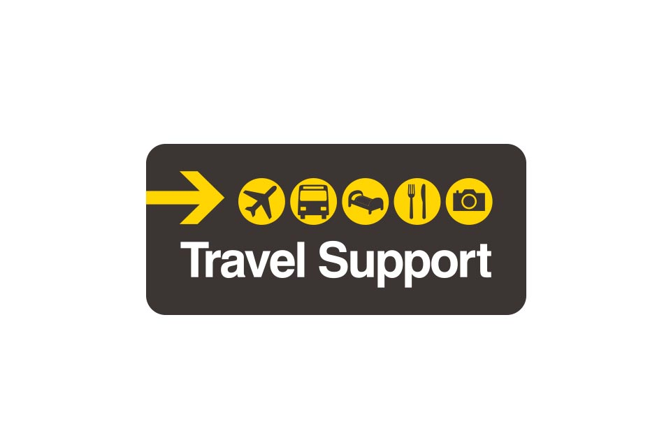 Travel-Support-logo