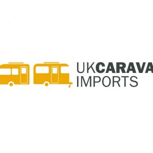 UK-Caravan-Imports-logo