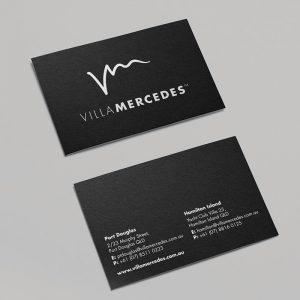 VM_Business-Card
