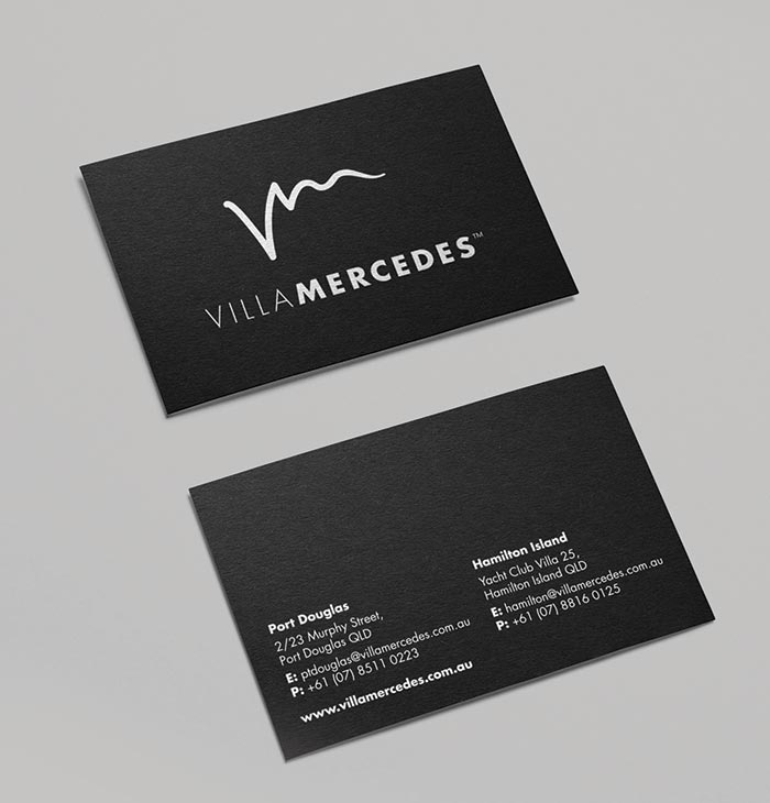VM_Business-Card