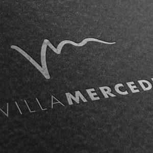 Villa-Mercedes-pressed-logo