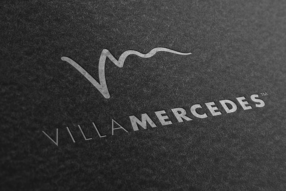 Villa-Mercedes-pressed-logo