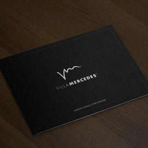 Villa-Mercedes_Brochure-Front
