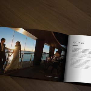 Villa-Mercedes_Brochure-Spread-2