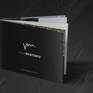Villa-brochure-cover-3
