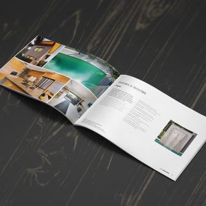 Villa-brochure-spread-2