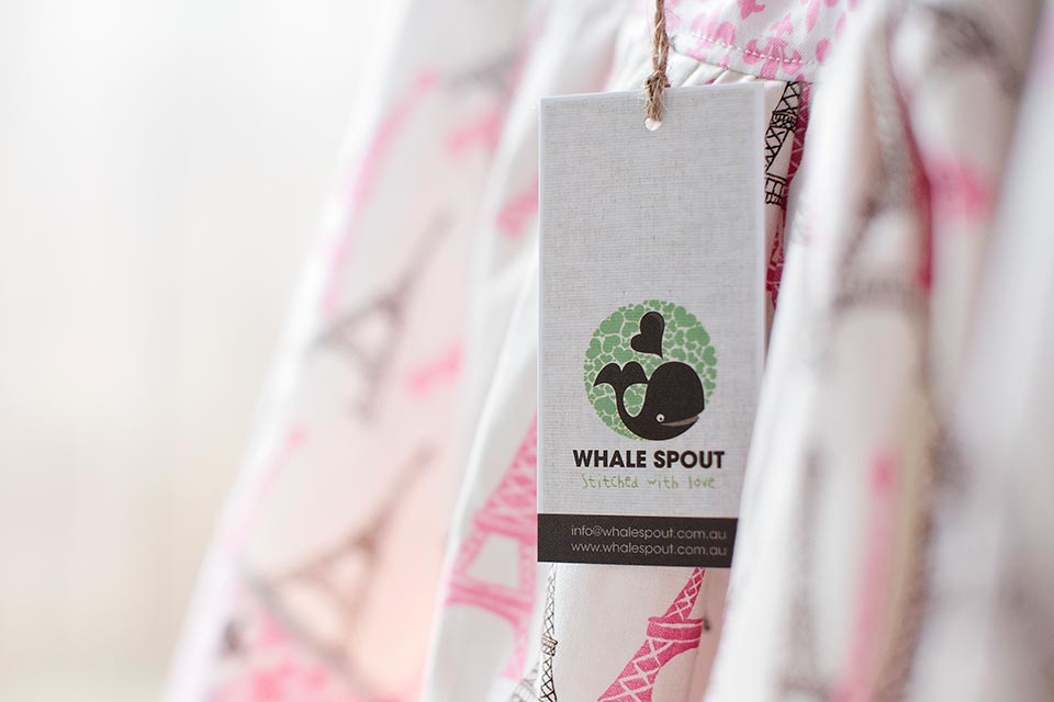 Whale-Spout-Clothing-1