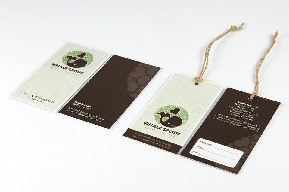 Whale-Spout-cards-tags