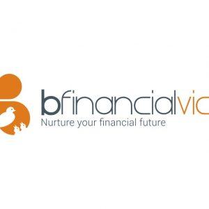 bFinancial-logo