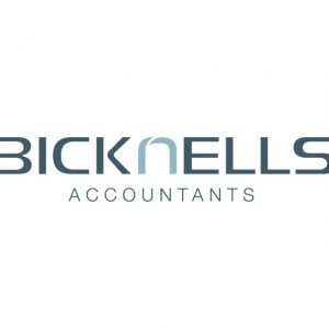bicknells-logo