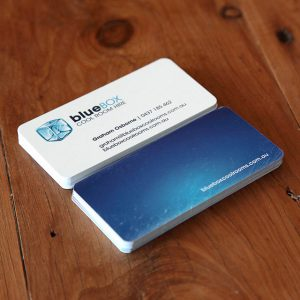 blue-box-business-cards