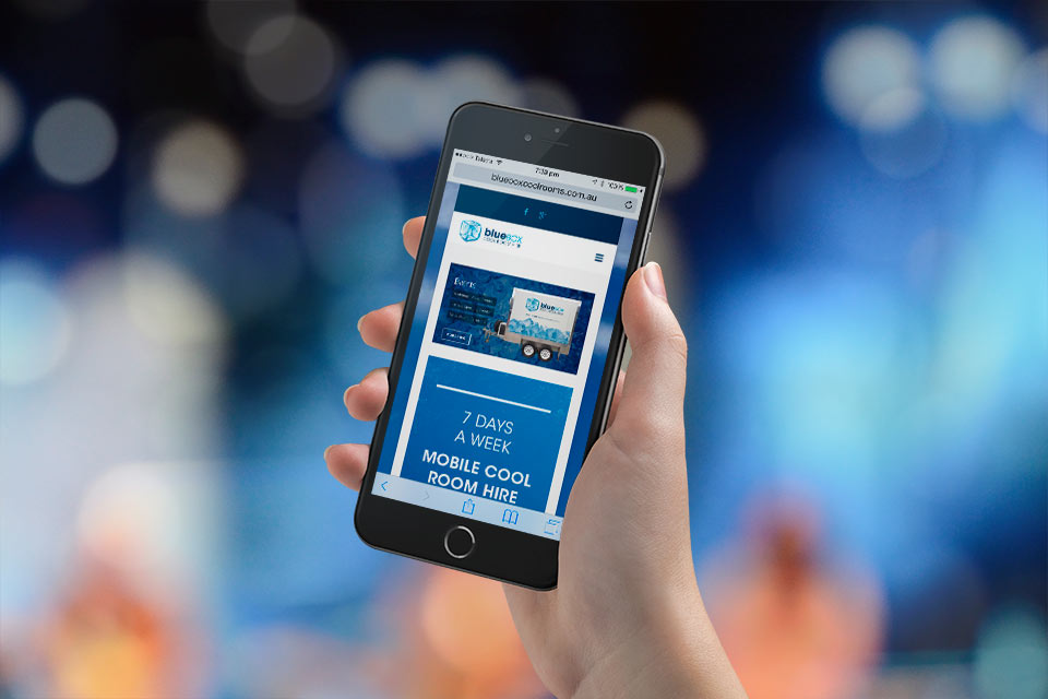 blue-box-cool-rooms-mobile-website