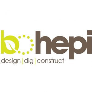 bohepi-logo