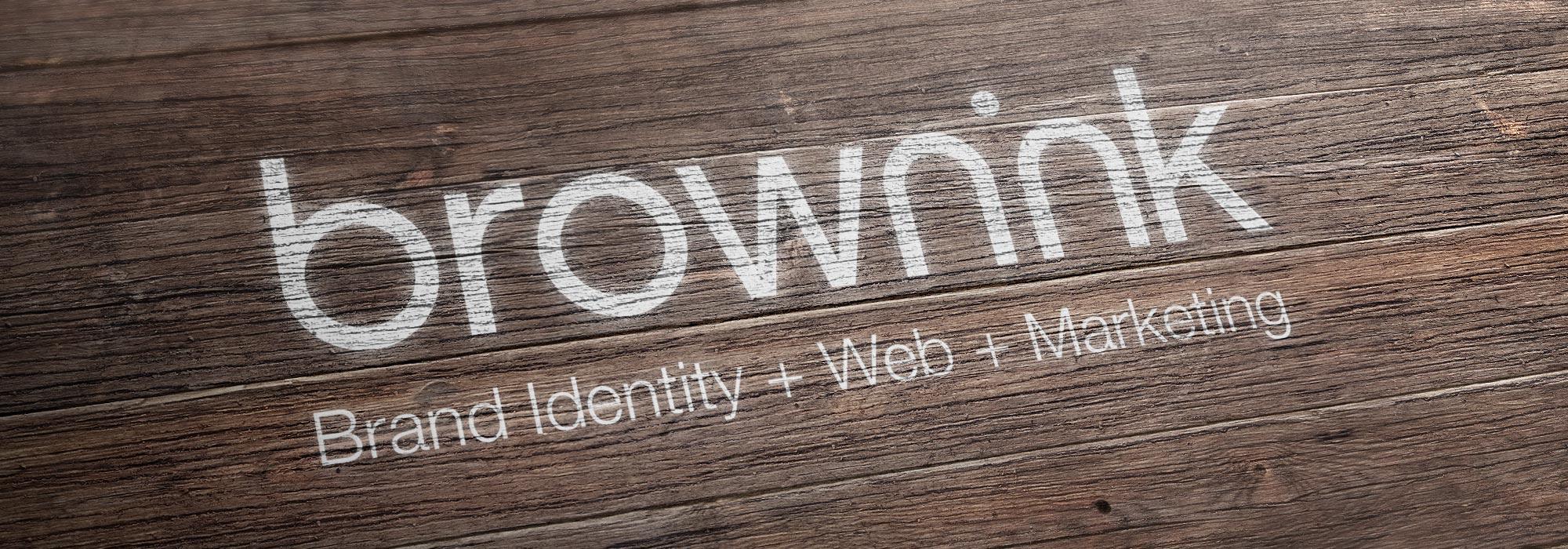 brown-ink-logo-painted-slider
