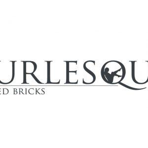 burlesque-glazed-bricks