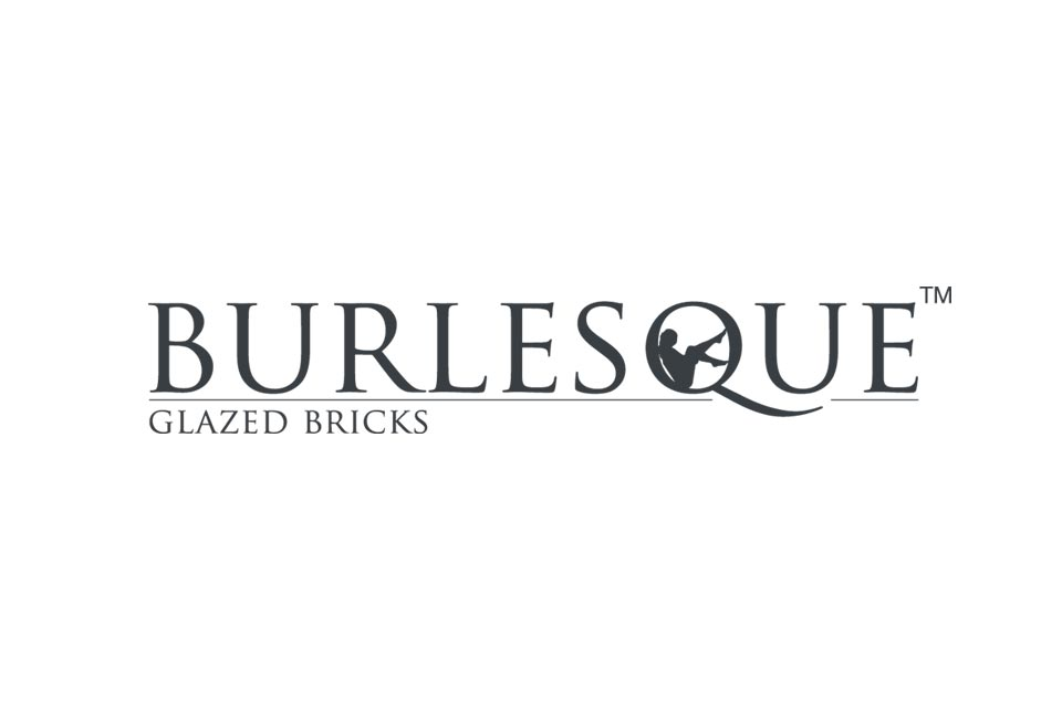 burlesque-glazed-bricks