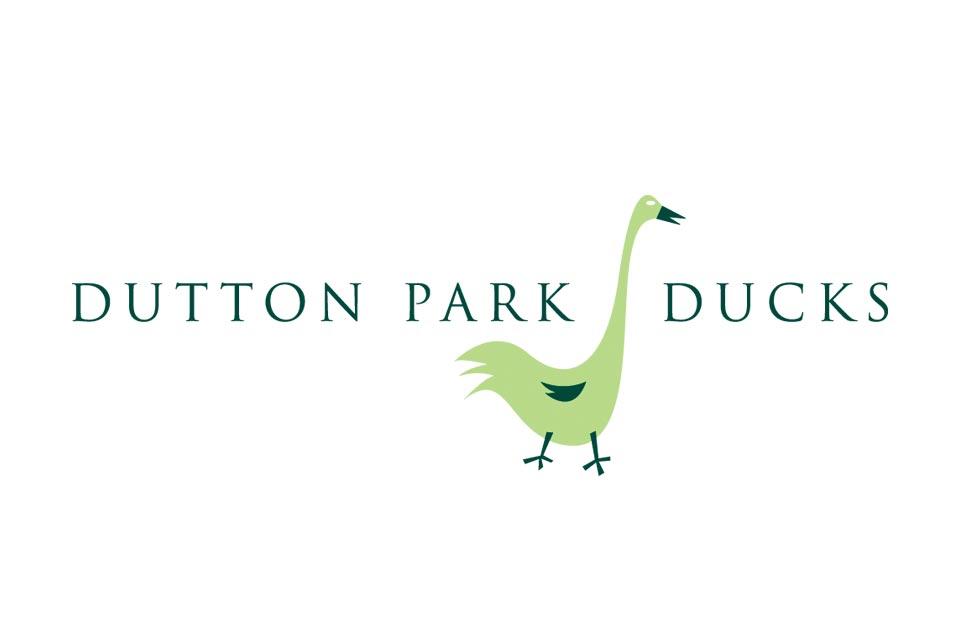 dutton-park-ducks-logo