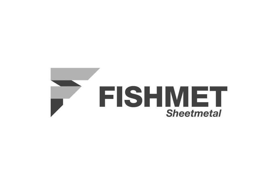 fishmet-logo