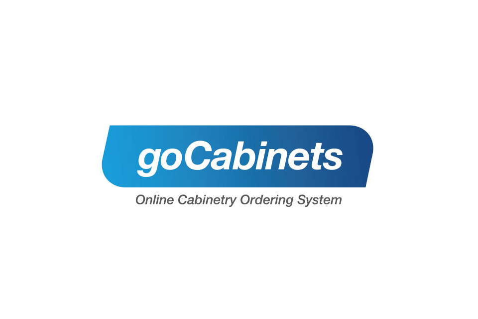 goCabinets-logo