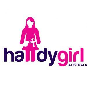 handy-girl-logo