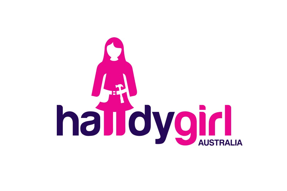 handy-girl-logo