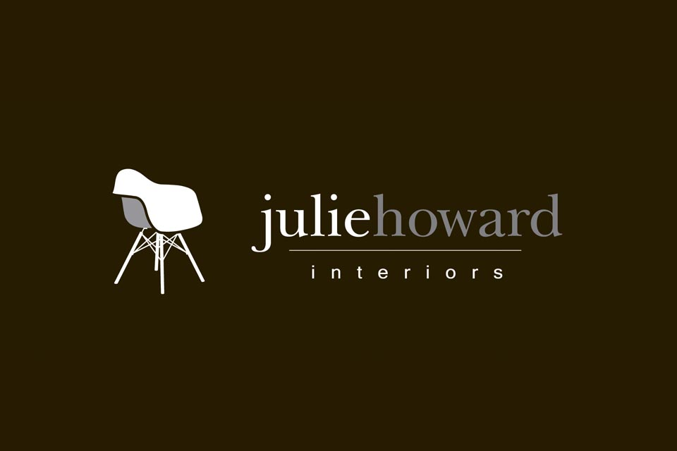 julie-howard-interiors-logo