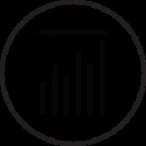 monitor-icon2