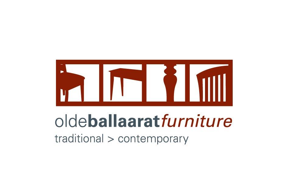 olde-ballarat-furniture-logo
