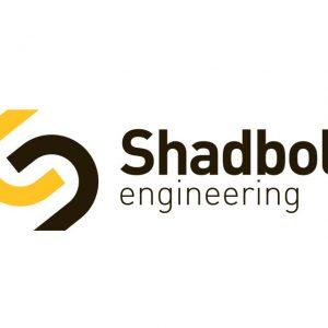 shadbolt-engineering-logo
