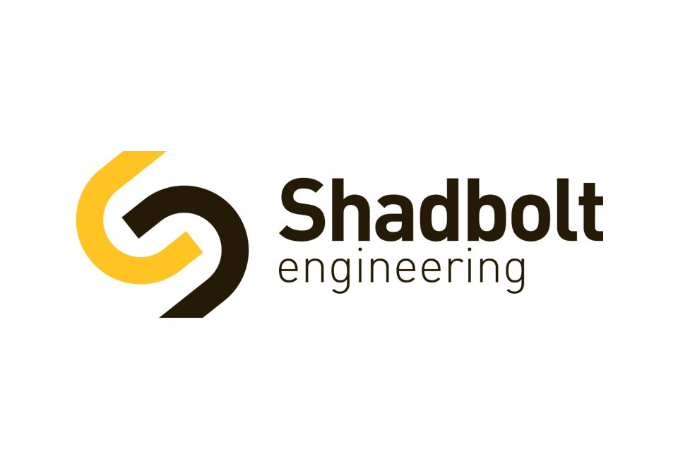 shadbolt-engineering-logo