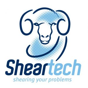 sheartech-logo