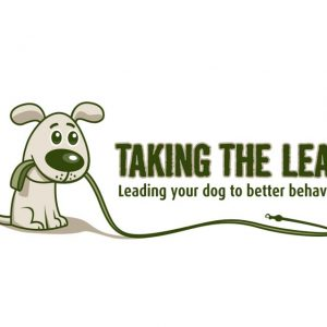 taking-the-lead-logo