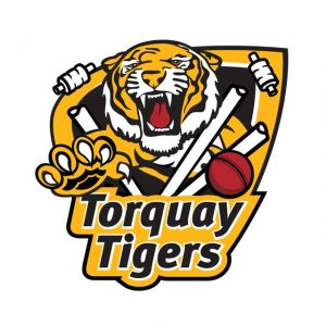 torqauy-tigers-cricket-club-logo