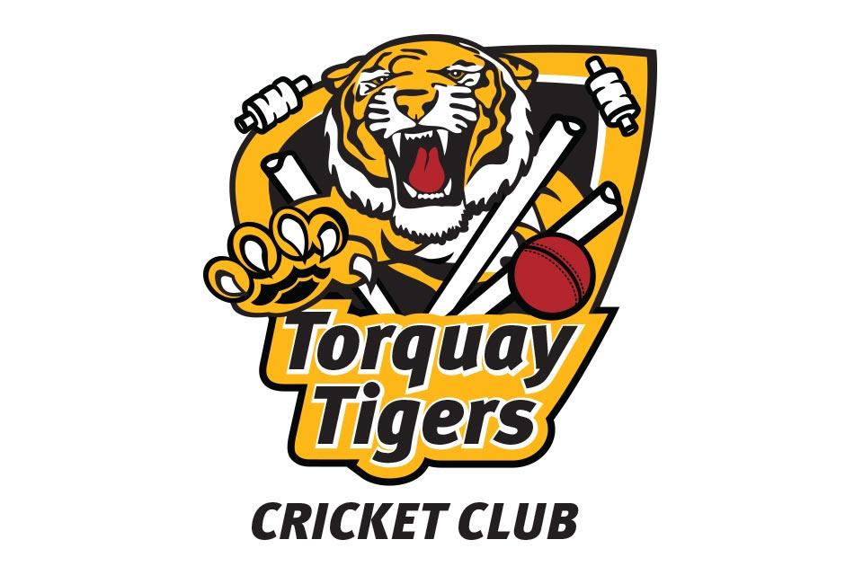 Logo Design | Branding Specialists, Geelong, Ballarat, Torquay
