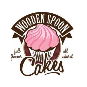 woodenspoon-cakes-logo
