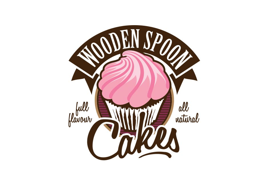 woodenspoon-cakes-logo