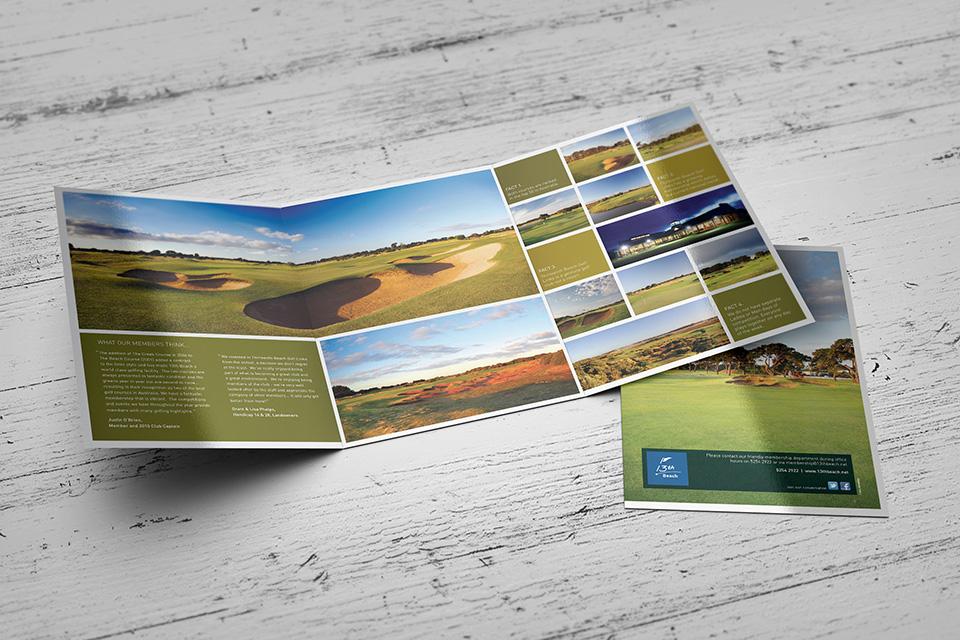 13th-Beach-Brochure-2