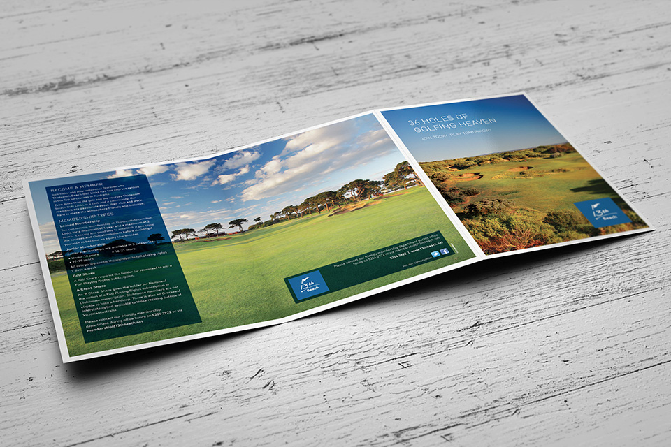 13th-Beach-Brochure-4-copy