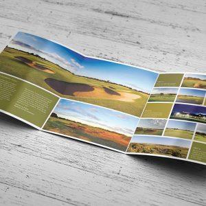 13th-Beach-Brochure-copy