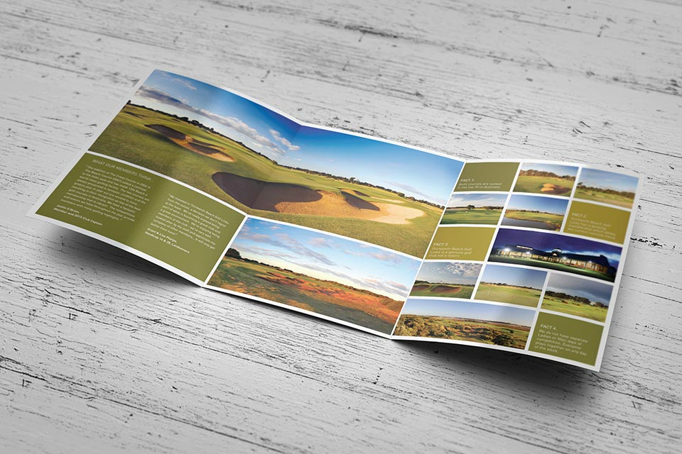 13th-Beach-Brochure-copy
