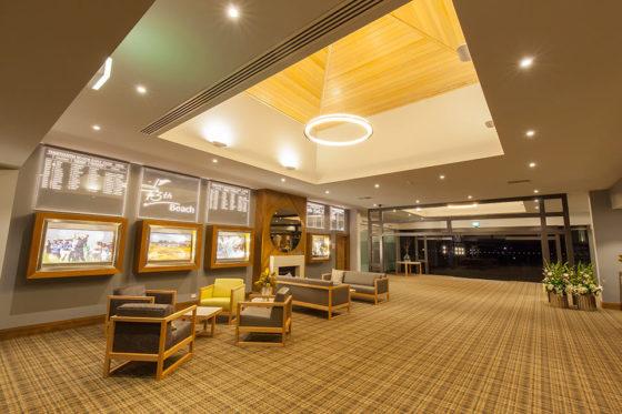 13th-Beach-clubhouse internal