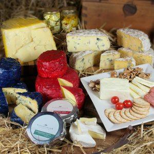 All-cheese-Goldfields-farmhouse