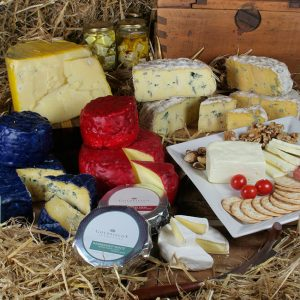 All-cheese-products-portrait